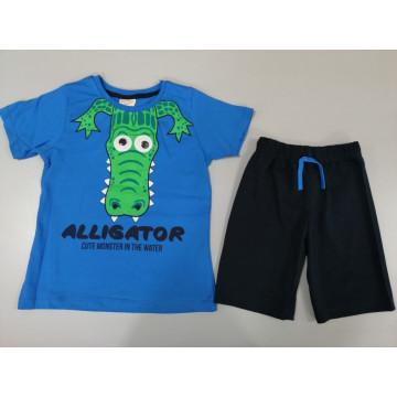 "Комплект ""Alligator"""