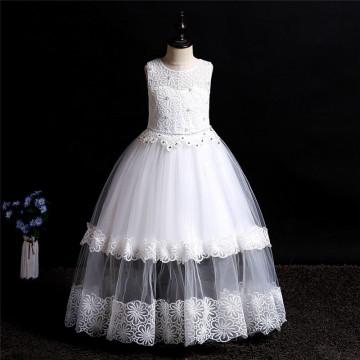 """Платье """"Невеста"""" белое"""