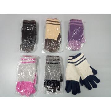 "Перчатки с митинками ""RUILI-2"""