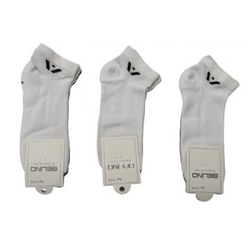 "Носки Belino ""Н-200"" белые"