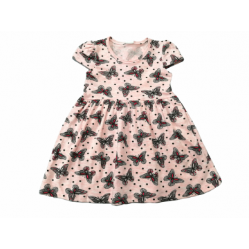 """Платье Ferix 1955 """"Бабочки"""""""