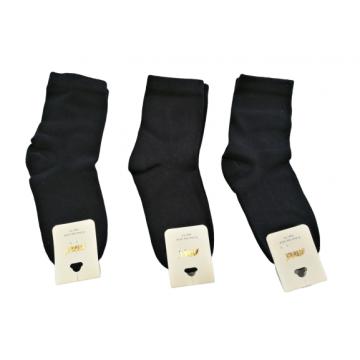 Носки Arti 200028 черные