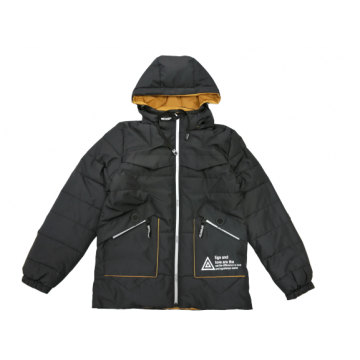 """Куртка """"M&T 80"""""""