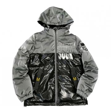 """Куртка """"M&T 121"""""""