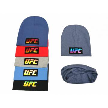"""Комплект """"UFC"""""""