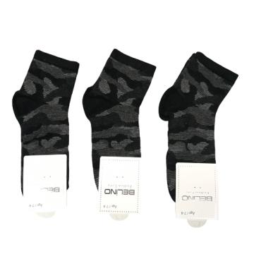 Носки Belino Н-232 черные