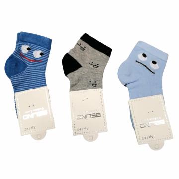 Носки Belino B-257 размер 1-2 года