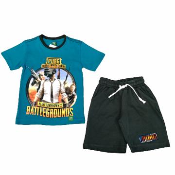 "Комплект ""Battlegrounds"""