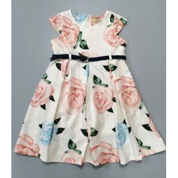 """Платье """"Розы"""""""