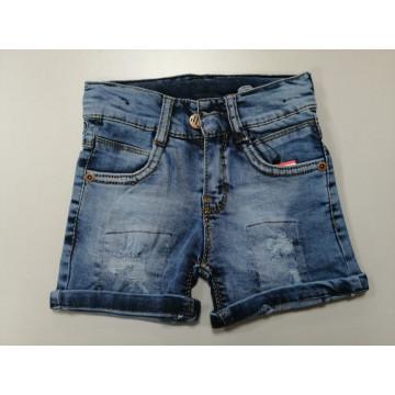 """Шорты джинсовые """"Sercino 393"""""""
